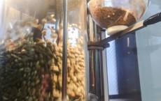第五回 カフェ・喫茶ショー 出展のお知らせ