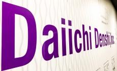 DaiichiDenshi,inc.