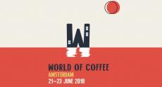 WORLD of COFFEE 2018 (1)