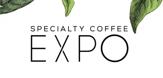 SPECIALTY COFFEE EXPO