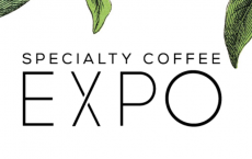 SPECIALTY COFFEE EXPO'19 に出展いたします